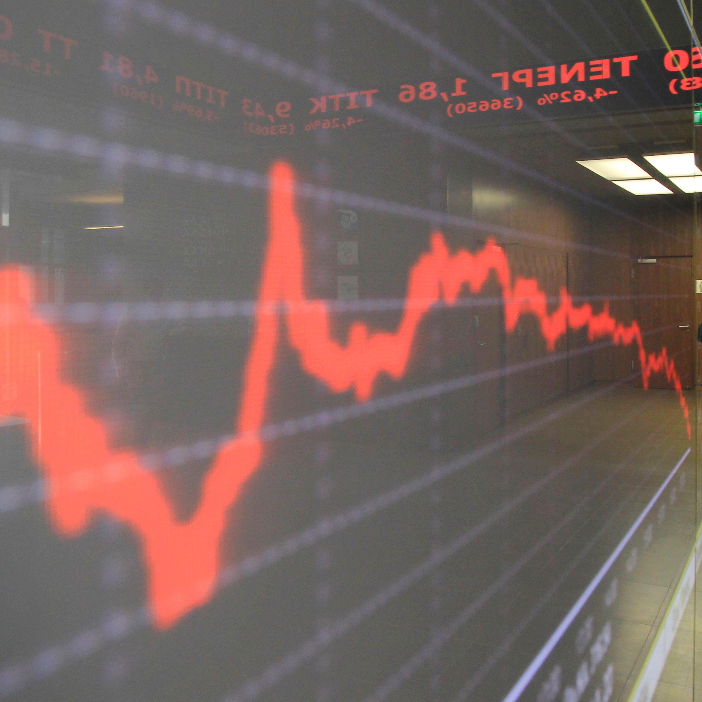 Index Fund Definition