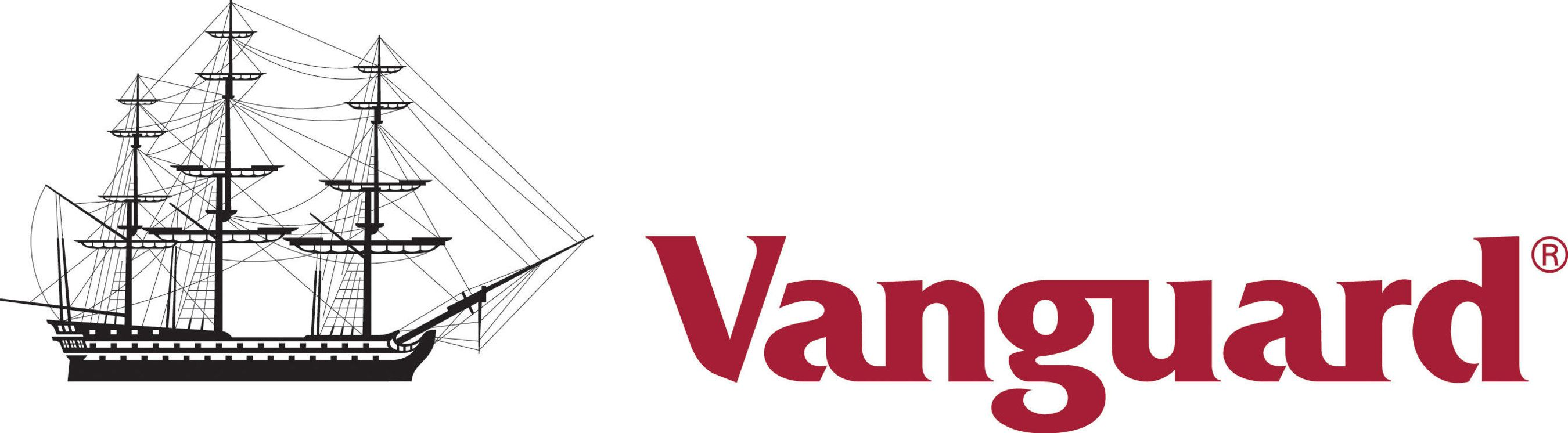 Vanguard Personal Advisor Services vs. E*TRADE Core Portfolios: Which Is Best for You?