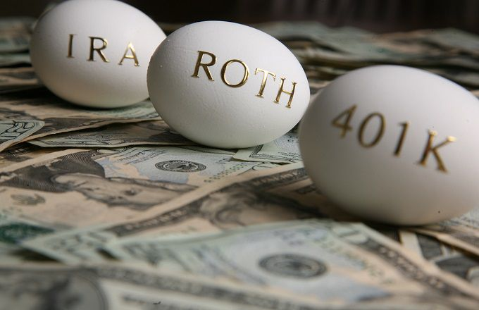 401(k) Rollovers: The Complete Guide