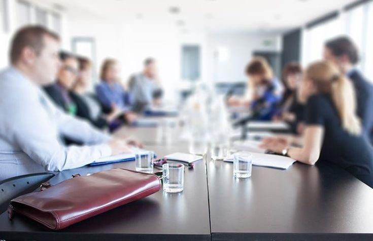Business Development: The Basics