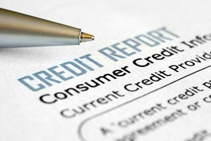 The Fair Isaac Corporation (FICO), creator of the FICO score, is rolling out a new scoring model that offers hope to consumers whose credit reports contain certain types of negative information.