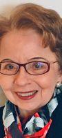 Michelle P. Scott image