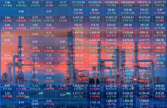 energy oil stocks shutterstock 464601458 91fc28e5dd5548f6b531064091f17b35.'