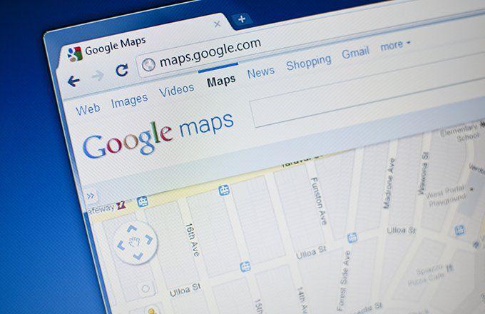 How Does Google Maps Make Money? (GOOG) Gmail Google Maps on ios google maps, maps google maps, play google maps, angry birds google maps, gps google maps, firefox google maps, instagram google maps, android google maps, iphone google maps, skype google maps, earth google maps, search google maps, navigation google maps, live google maps,