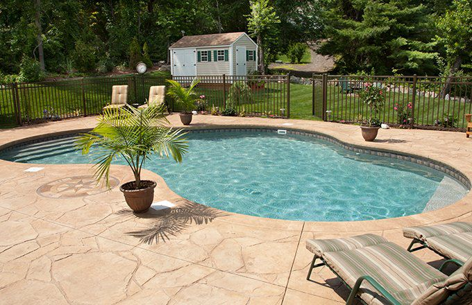 Swimming Pools Costs Vs Long Term Value