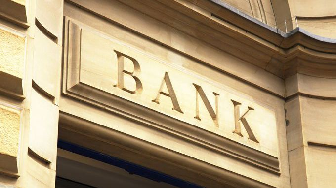 Savings Account Defintion