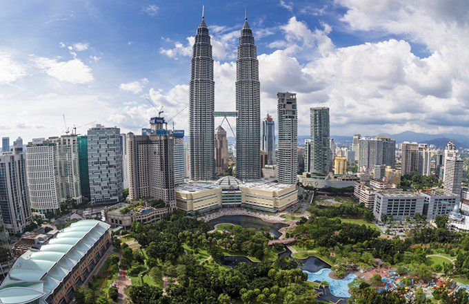 Budgeting Tips Living In Malaysia On 1 000 A Month