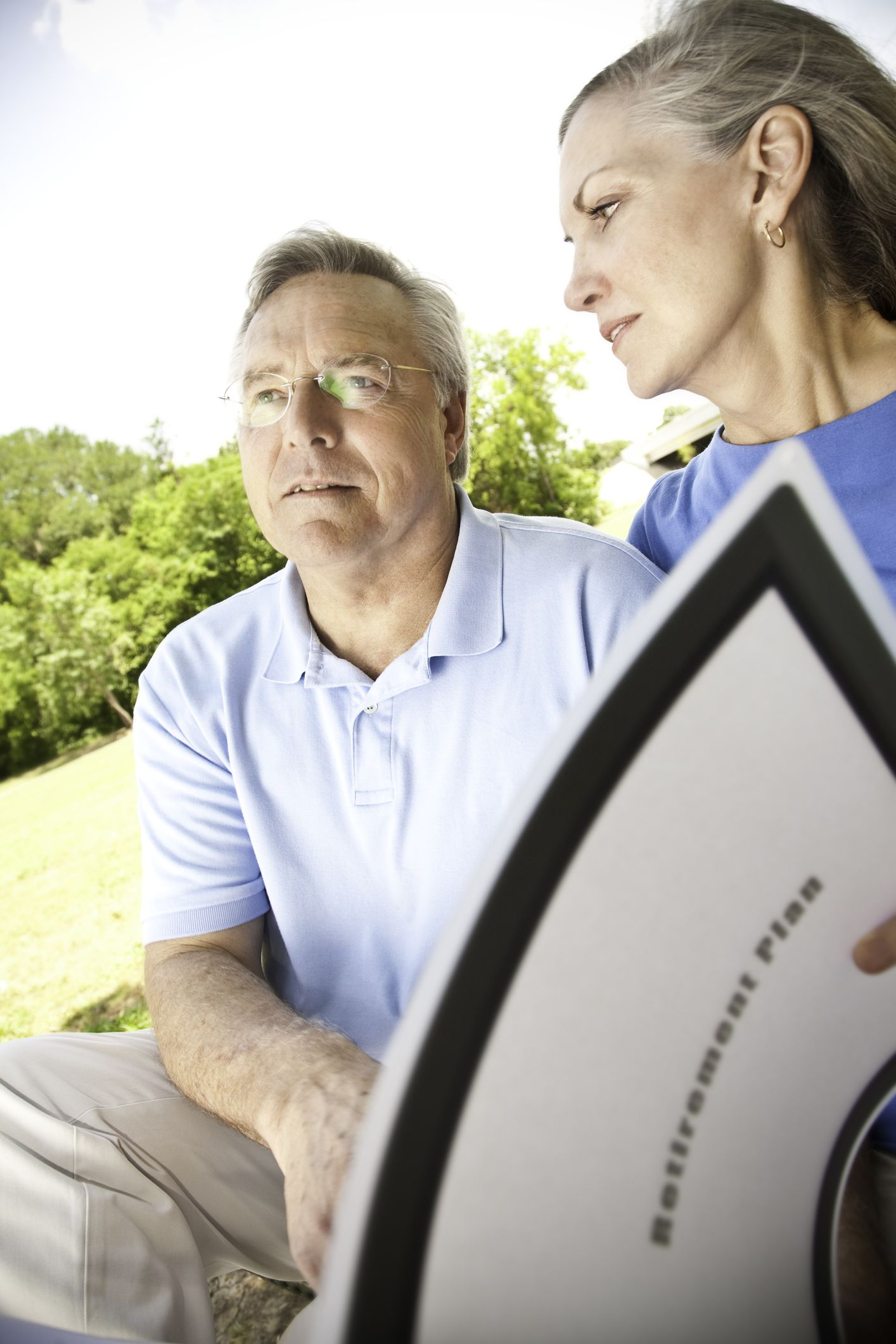How Social Security Works After Retirement