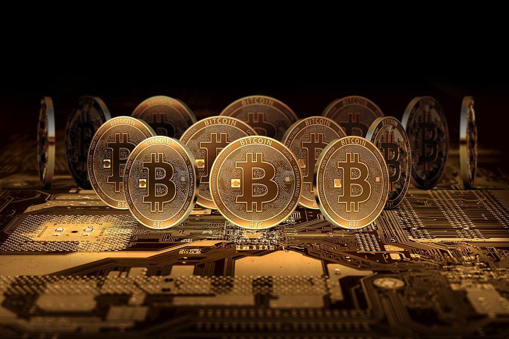 bit stock bitcoin