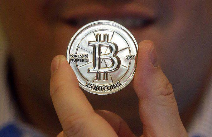 Bitcoin guadagna fiducia tra gli investitori istituzionali. Perché?