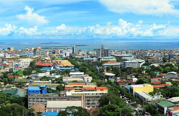 Understanding Home Buying in the Philippines