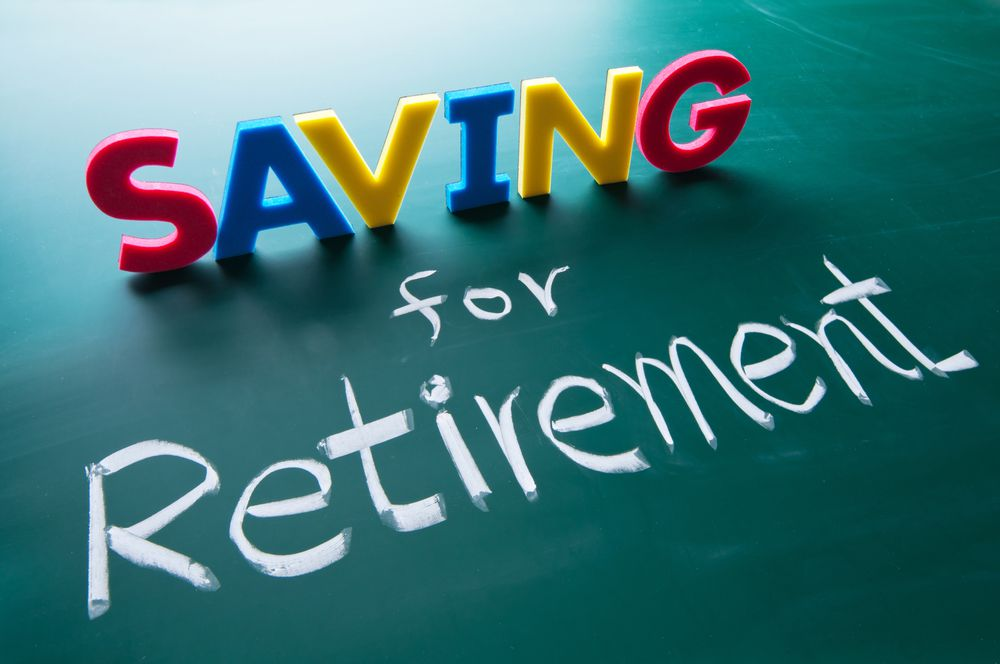 What Is the Maximum I Can Receive from My Social Security Retirement Benefit?