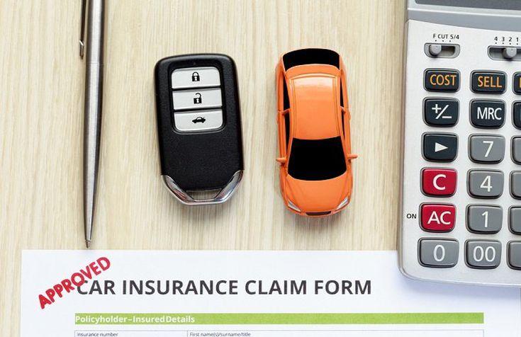 12 Car Insurance Cost Cutters