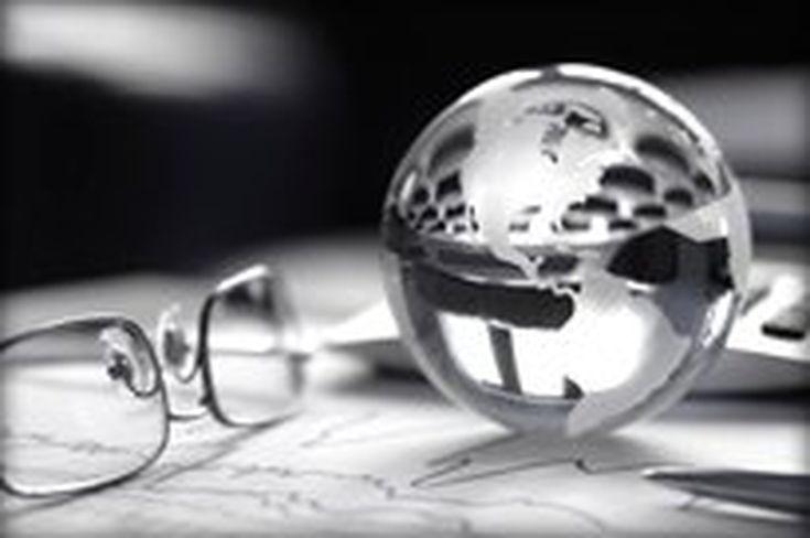Risk Management in Finance