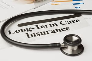 Long-term care insurance is as expensive as it is necessary for many people, but is it right for all financial advisor clients?