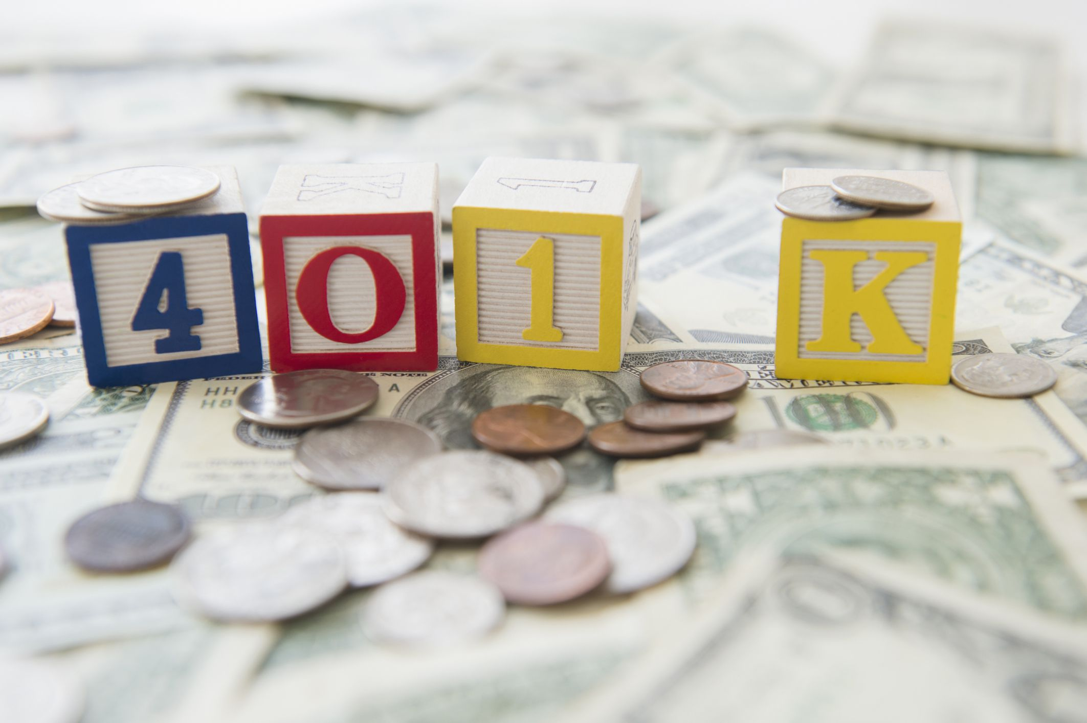 How To Get the Most Out of Your 401(k) Plan