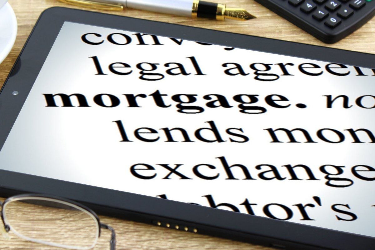 When Is Mortgage Insurance Tax Deductible?