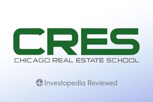 Chicago Real Estate School