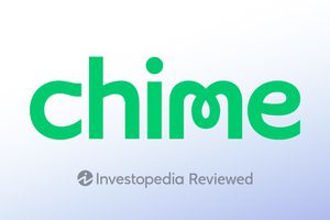 Chime Banking Review