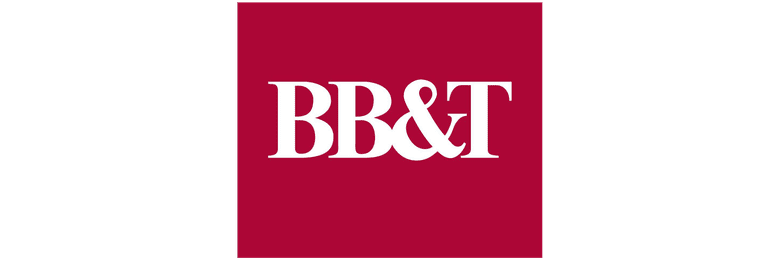 BB&T company logo