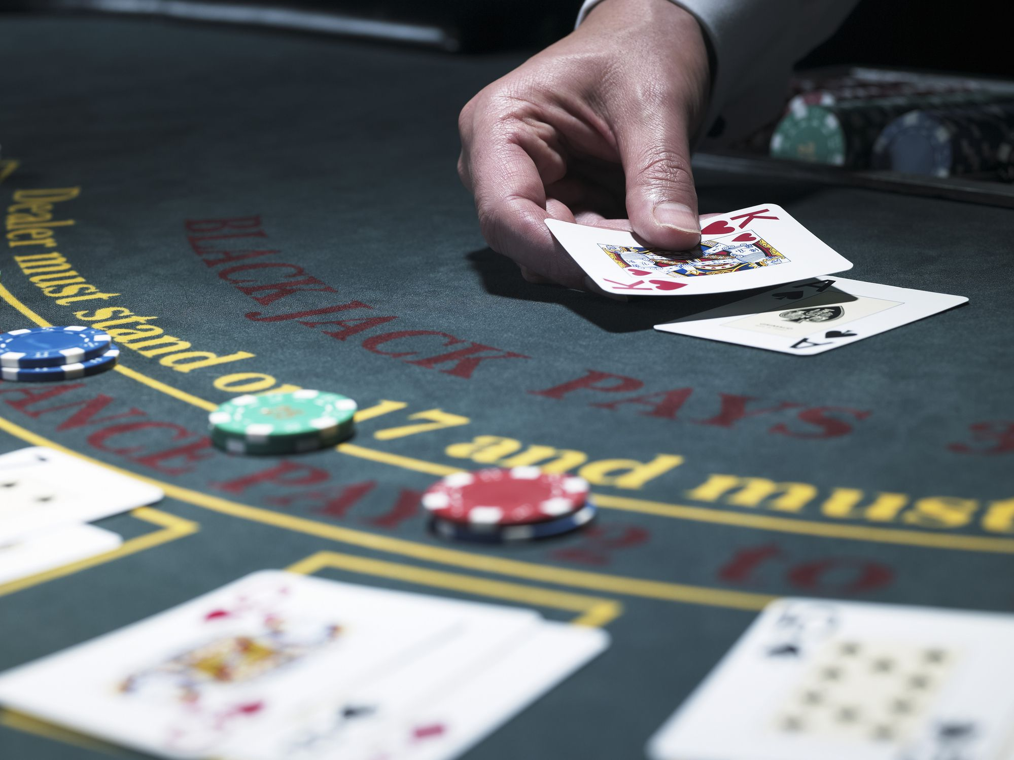Sports betting win rate investopedia sports betting tips reddit politics