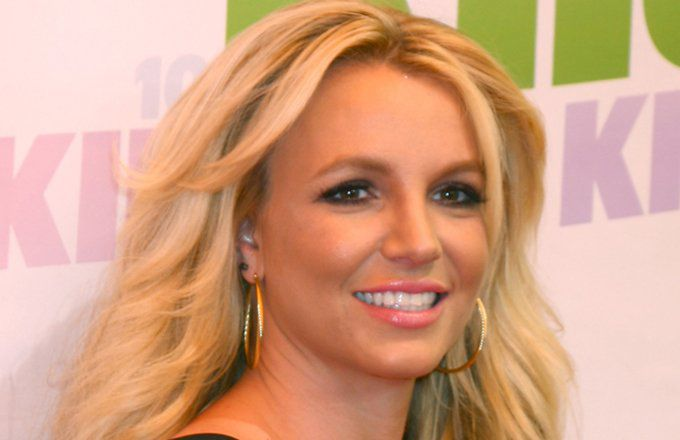 A Look At Britney Spears' Net Worth and Her Conservatorship