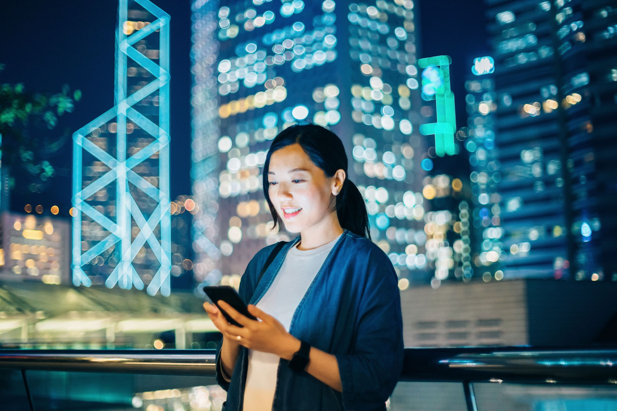 5G Technology: Which Country Will Be the First to Adapt?
