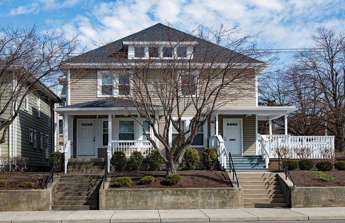 Rental Property and Minimize Tenant Damage