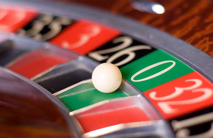 casino free spins without deposit