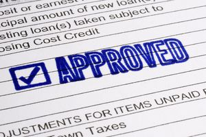 Full-recourse loans are important to mortgage lenders.