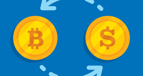 best cryptocurrency hedge funds