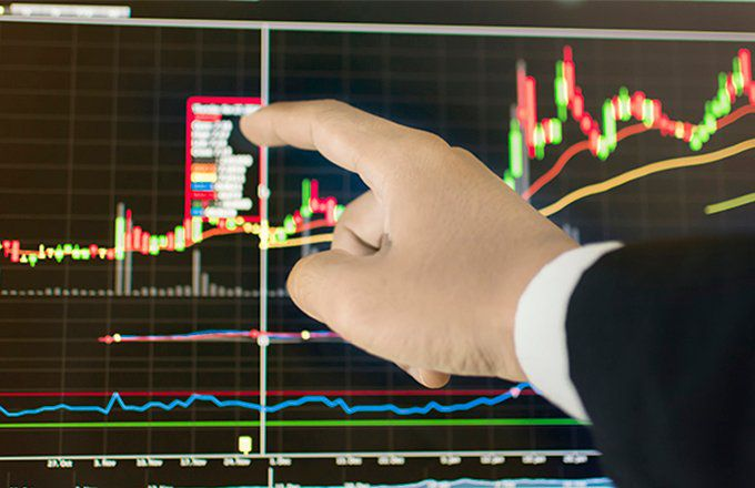 Beta option forex trading