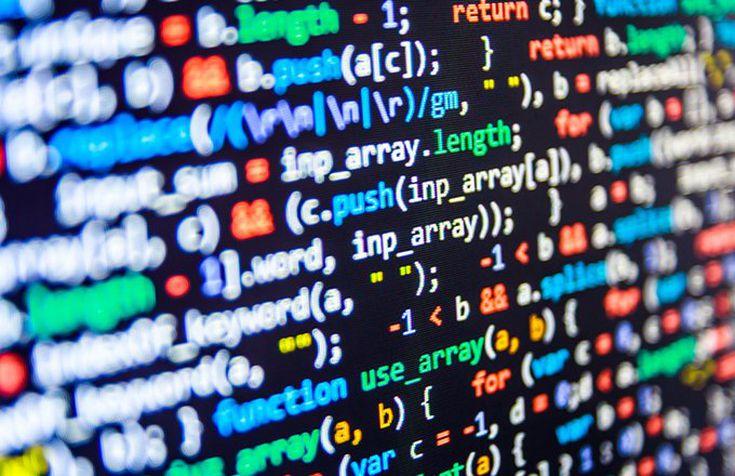 The Top 5 Coding Schools in the U S
