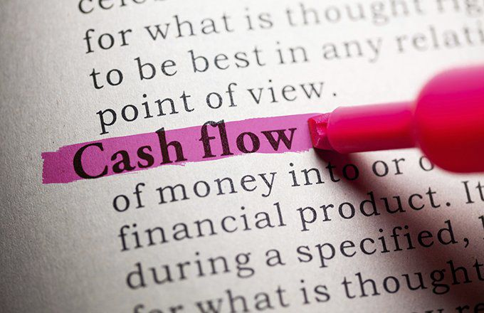 10 Ways to Improve Cash Flow in Construction