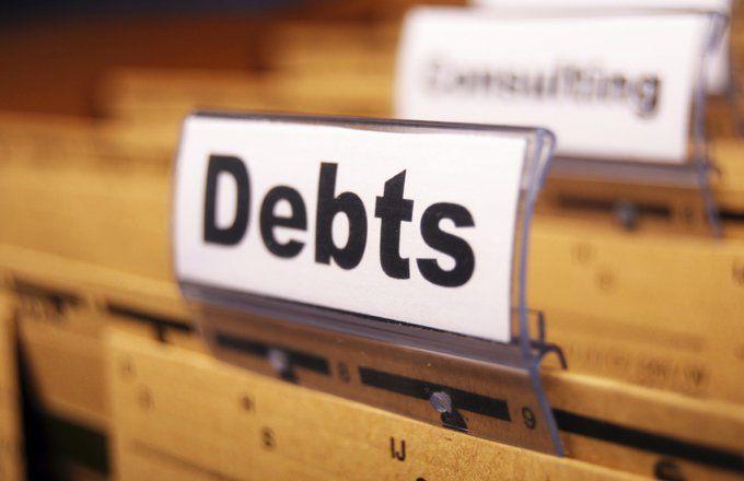 debt_folder 5bfc2fbf46e0fb0051459acf