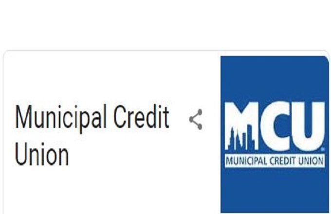 Credit Union Definition