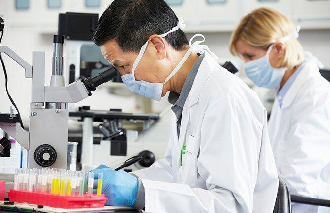 etf biotech nasdaq