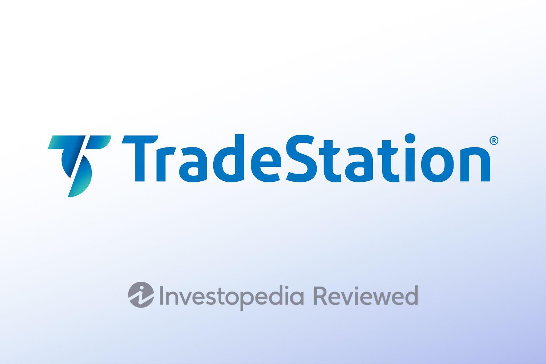 tradestation costi