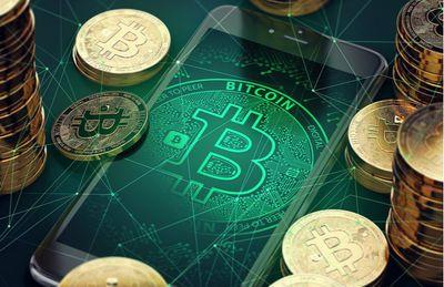 capital one bitcoin)