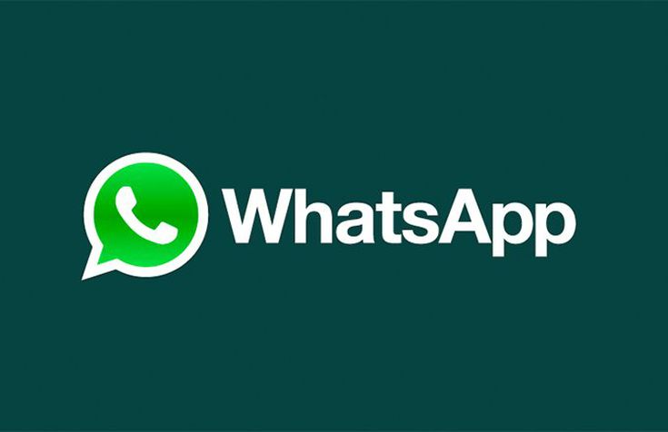 Whatsapp The Best Facebook Purchase Ever