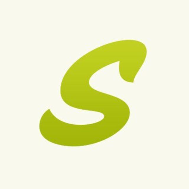 Splittr