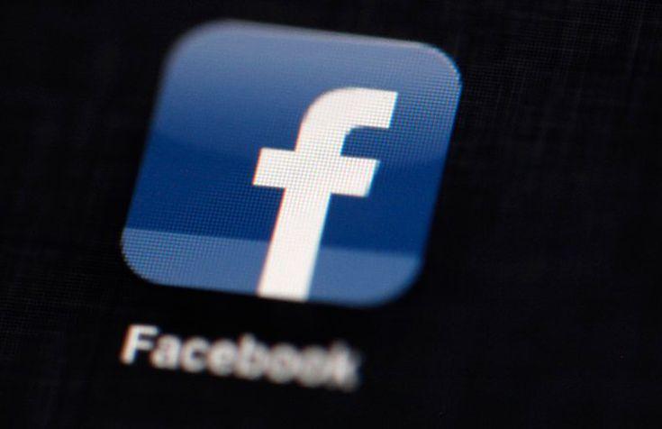 Is It Safe to Send Money Through Facebook?