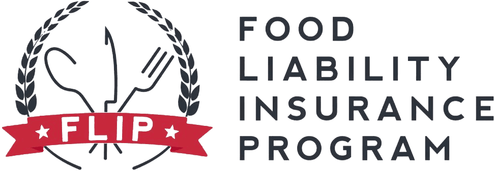 Food Liability Insurance Program