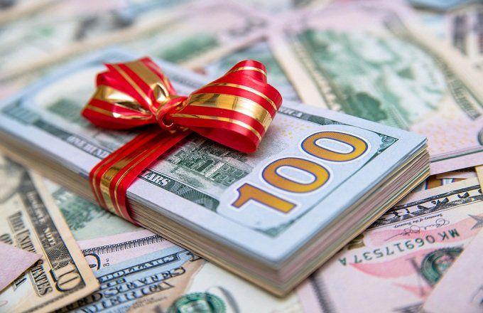 Choosing The Best Charitable Gift Annuity