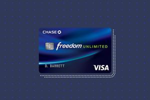 Chase Unlimited