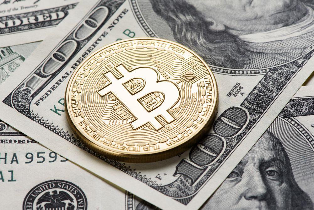 bitcoin portlandas