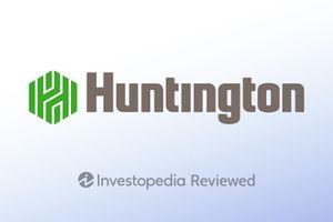 Huntington Bank Review