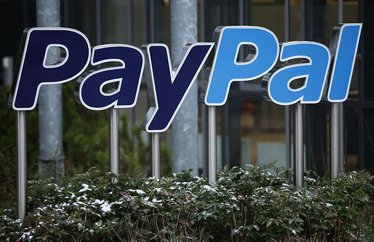 Which is Safer: PayPal Or A Credit Card?