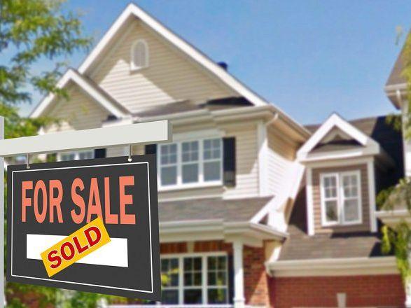 Understanding property deeds