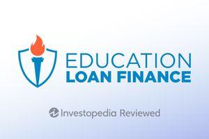 Education Loan Finance (ELFI) Student Loans Review